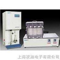 KDN-08D(整套)定氧仪 KDN-08D 