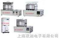 KDN-020E(整套)定氧仪 KDN-020E 