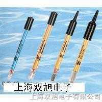 电导电极DDFG-2043-605A/B