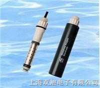 溶氧电极DO-954