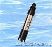 溶氧电极DO-955