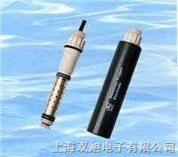 溶氧电极DO-954A