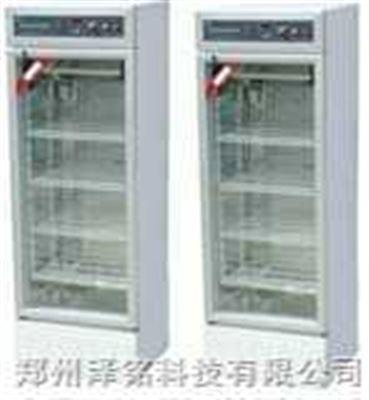 150C.250D智能光照培养箱