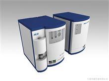 ON-3000脉冲红外热导氧氮分析仪
