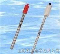 温度电极T-818-B-6