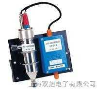 流通式pH发送器PHGF-28B