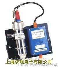 流通式pH发送器PHGF-28