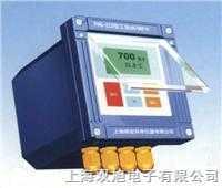 工业pH/ORP计配