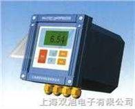 PHG-217D参数工业pH/ORP计配