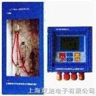 联氨监测仪SJG-7835A