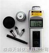 日本SHIMPO新宝DT-205L光电转速表,DT-207L 光电转速表