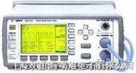 E-4416A/17A单通道功率计|E-4416A/17A|