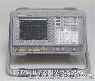 E-4401B频谱分析仪|E-4401B|