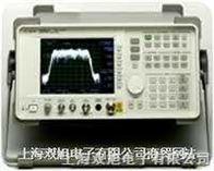 8560-EC频谱分析仪|8560-EC|
