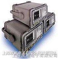 E-4411B-BAS频谱分析仪|E-4411B-BAS|