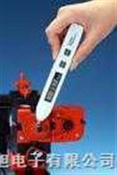 HY-104HY-104工作测振仪/测振笔