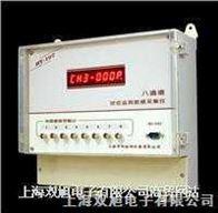 八通道数据采集仪HY-107