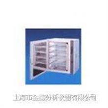 MOV-112P高温恒温试验箱MOV-112P