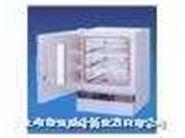 干热灭菌器MOV-212S