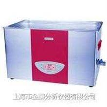 SK6210HP超声波清洗器SK6210HP