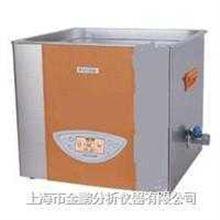 SK2510LHC超声波清洗器SK2510LHC