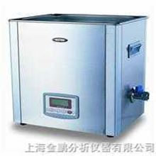 SK250H超声波清洗器SK250H