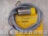 图尔克传感器NI4U-Q8SE-AN6XRU30-Q30-AP8X-H1141