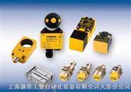 德国图尔克传感器NI100U-K90SR-VP4X2-H1141