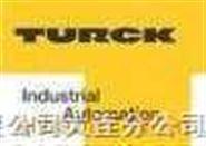 图尔克流量开关FCS-G1/2A4P-VRX/24VDC