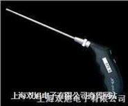测温仪HY-302A