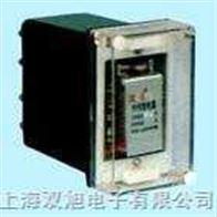 DZ-144 DZ-100小型继电器|DZ-144 DZ-100|