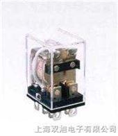 JQX-13F 2Z小型继电器|JQX-13F 2Z|