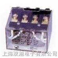 JQX-13F 3Z小型继电器|JQX-13F 3Z|