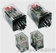 JJDZ3-33小型继电器|JJDZ3-33|