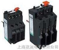 LR1-D803热继电器|LR1-D803|