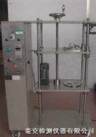 符合IEC60947标准旋转拉力试验仪