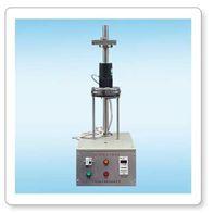 符合VDE0620标准旋转拉力测试仪