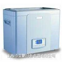 SK3300H超声波清洗器SK3300H