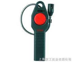 可燃气体测漏仪