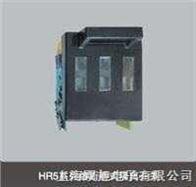 HR5-600/30.31 NT3刀开关|HR5-600/30.31 NT3|