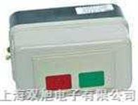 QZ610-10RF电动机?;て鱸QZ610-10RF|