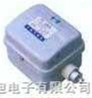 LX44-40断火限位器|LX44-40|