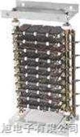 RT52-8/2D 30KW电阻器|RT52-8/2D 30KW|