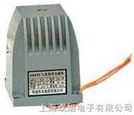 MFJ1-7KG电磁铁|MFJ1-7KG|