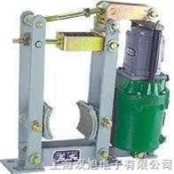 YWZ-400/45电力液压推杆制动器|YWZ-400/45|