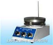 08-108-1磁力搅拌器