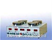 524型524型恒温磁力搅拌器