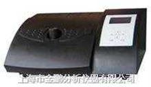SGZ-2000IT浊度仪SGZ-2000IT