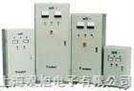 XJ01-75KW自耦减压启动器|XJ01-75KW|