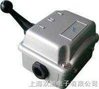 QS5-30N凸轮控制器 |QS5-30N|
